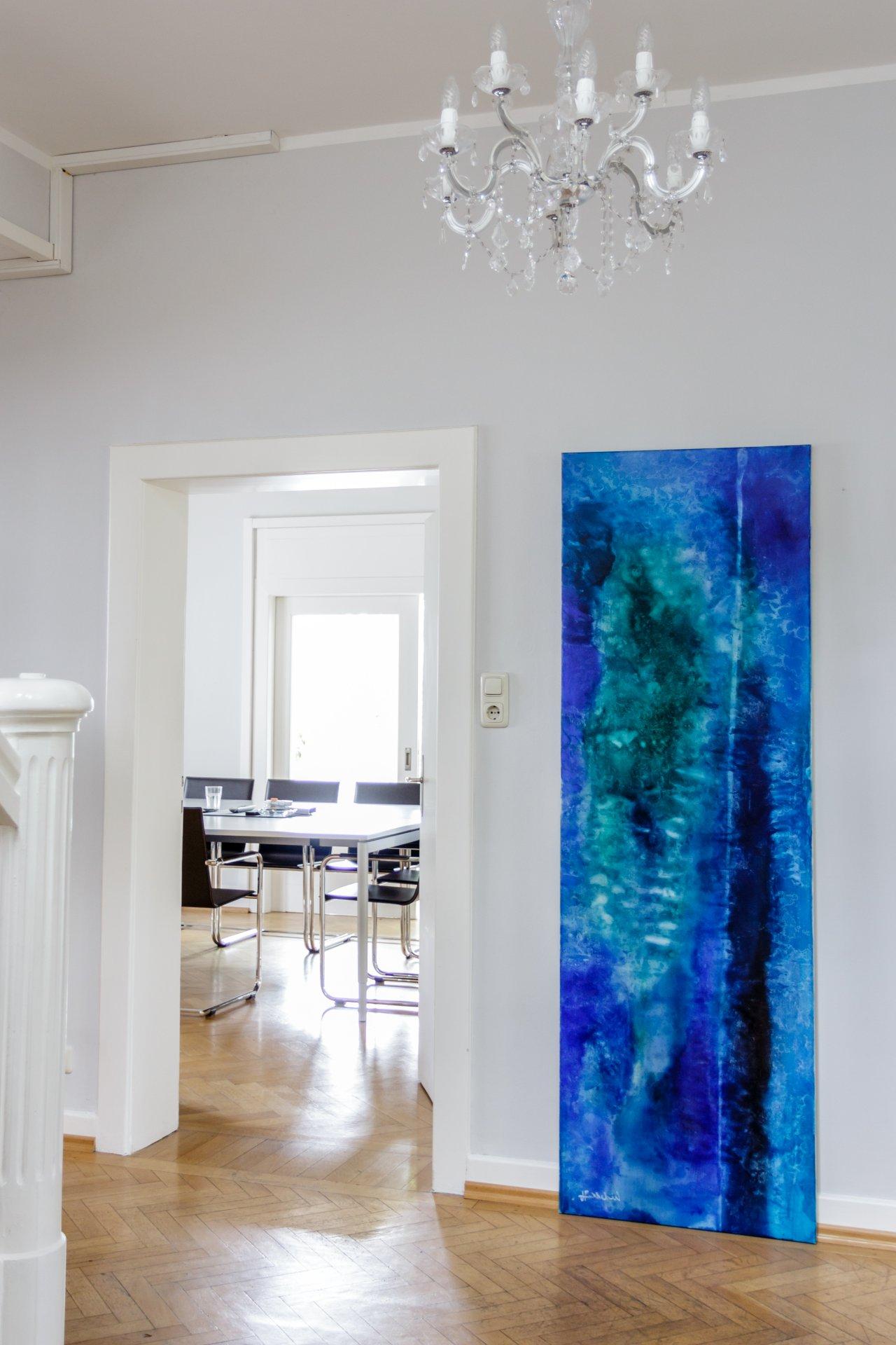 alfred niedecken k nstlerische arbeit institut f r humanistische kunsttherapie darmstadt. Black Bedroom Furniture Sets. Home Design Ideas